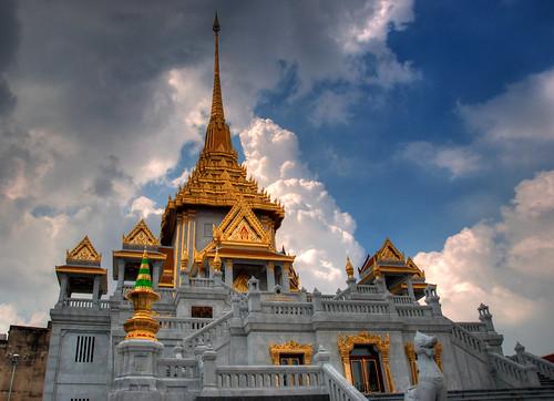 Bangkok 06