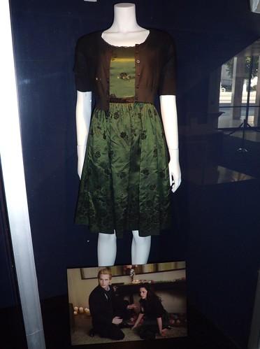 kristen stewart dresses. view large. Kristen Stewart#39;s