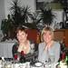 Paula Murphy & Orla Nicholson