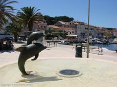 DB_20080621_8512 (ilg-ul) Tags: harbour croatia malilošinj lošinjisland