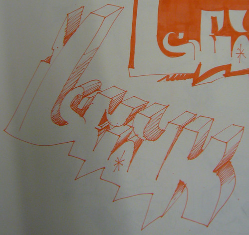 oneliner_3d_oben_kompakt_block_watts.JPG