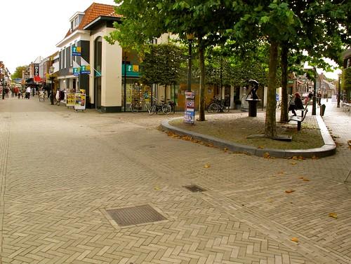 Wassenaar, Netherlands