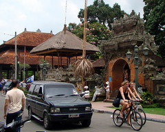 0911    BALI {=}-33 () Tags: china travel party bali holiday nature indonesia island tour taiwan super tourist local guide         denpasar                                derek58