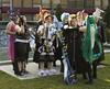 IMG_0108 (Quinlaar) Tags: girl cosplay across kingdomofhearts across2009 animecrossroads animecrossroads2009