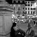 Piazza della Signoria_15