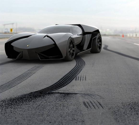 01_Lamborghini-Ankonian-Concept-by-Slavche-Tanevsky