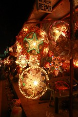 Parol for Sale! (Ravemastershun (Rolan Garcia)) Tags: christmas xmas light holiday season creativity hope star christ symbol god recycled philippines jesus lanterns filipino rays lantern makati parol christians pinoy capiz cellophane hardworking paskongpinoy philippinechristmaslantern