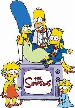 157487-160378-the-simpsons_super