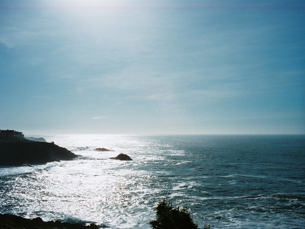 Oregon_Coast flickr