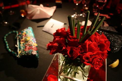 Buenos Aires & Micah's Wedding Dec 2009