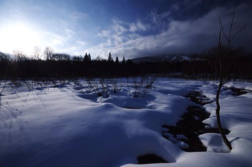 200912277582雪湿地_R