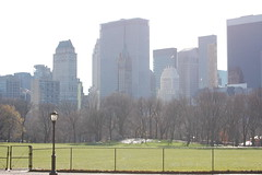 Nueva York 2010 Dec 27 (Nicols Orellana) Tags: nyc endeavor