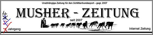 Musherzeitung-neuer-header-01