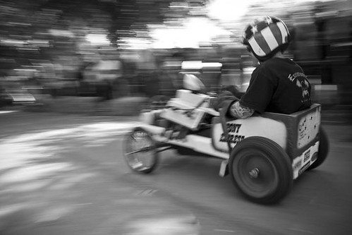 Hot Rod Hayride Soapbox Derby (34)