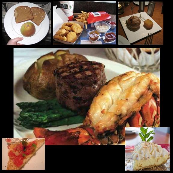2009-12-31 food