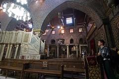 Coptic Church Egypt Cairo Tags Egypt Cairo Coptic