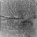 1920 Oct 21b