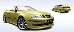 Saab_9_3_2d_Cab_0604.jpg