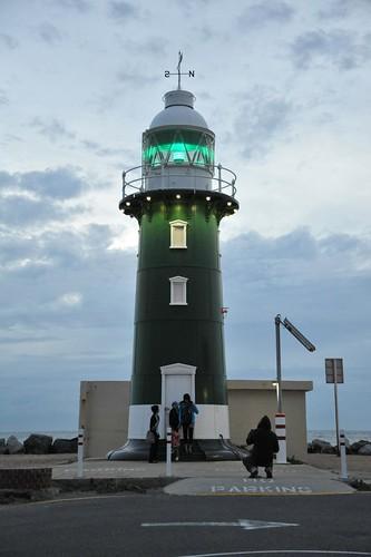 South Mole Lighthouse (3)