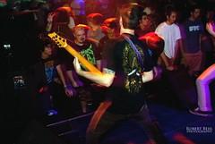 Thee Art of Torture 12 (Robert Bejil Productions) Tags: show california county art metal photography death concert photographer sony band kern dome torture alpha heavy venue kpa bakersfield thee prophecy darkened a300 robertbejil theeartoftorture adarkenedprophecy robertbejilcom