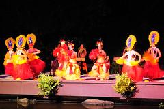 Smith's Garden Luau Rhythm of Aloha Show (John Petrick) Tags: hawaii luau kauai wailua kaluapig smithstropicalparadise wailuariver smithfamilygardenluau waltersmith d90 hawaiivacation kauaihawaii kauaivacation nikon2470mm hawaiiluau kauailuau wailuamarinastatepark
