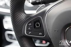 2017-Mercedes-Benz-E-Class-LWB-Steering-Wheel (2)