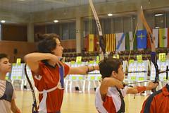 Campeonato de España-0263