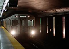 005A1829.jpg (Lopinski) Tags: toronto transit commission ttc subway
