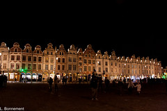 IMG_5902 (cachalo60) Tags: arras noel nuit night canon1000d canon tamron architecture place