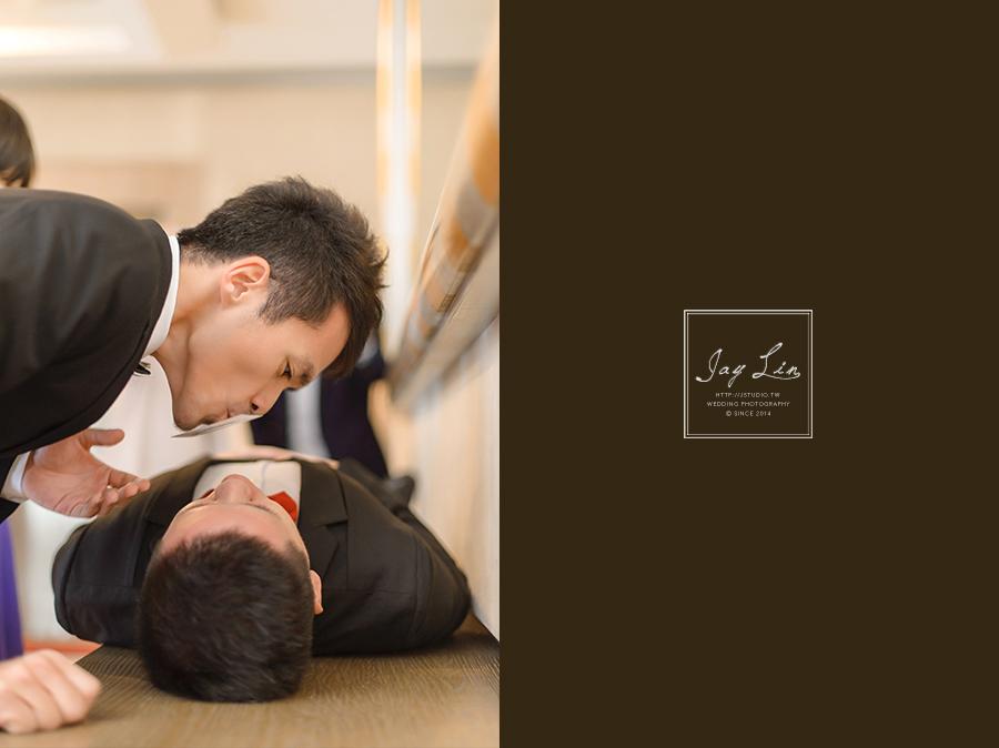 翰品酒店 婚攝 台北婚攝 婚禮攝影 婚禮紀錄 婚禮紀實  JSTUDIO_0069