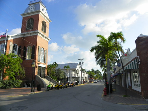 6.21.2009 Key West, Florida (4)