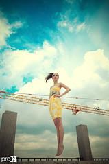 Thùy Dương (PRO-K) Tags: hot girl fashion asian nice model nikon asia pretty now zone d300 prok thuyduong valenciani