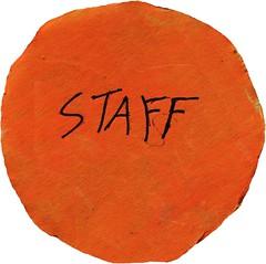 9convegnogas_staff