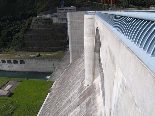大滝ダム・学べる建設ステーション-14