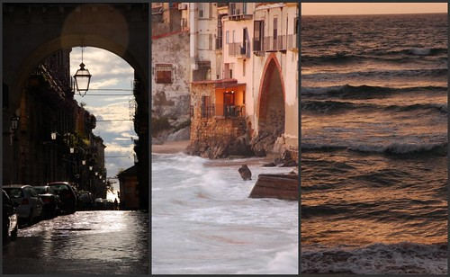 Collage di acireale cefalù
