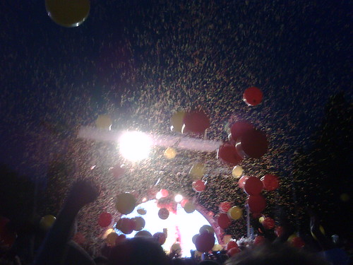 Flaming Lips 14