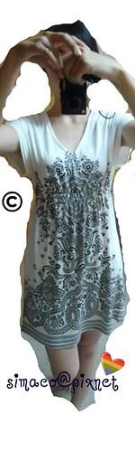 sarah22-I Can...... 拍攝的 6月新衣。by 韓貨。