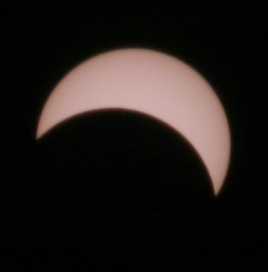 日食0010.jpg