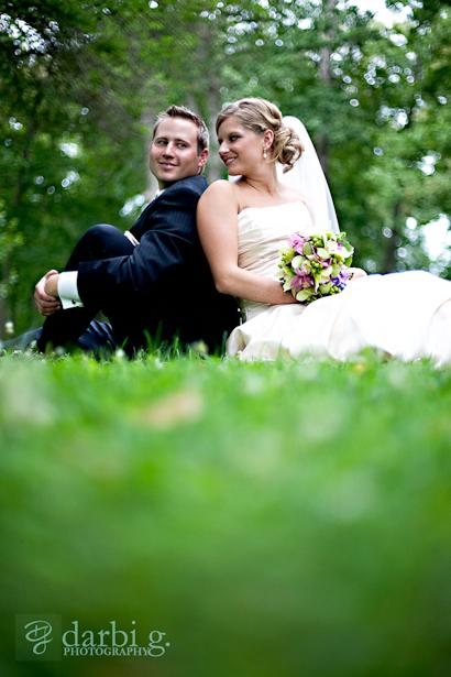 DarbiGPhotography-missouri-wedding-photographer-wBK--152