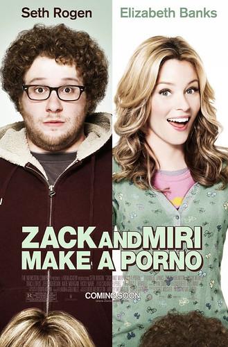 zack-and-miri-make-a-porno