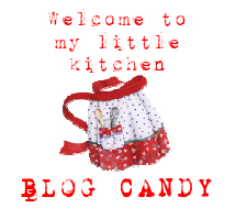 Blog candy di cuocaVale!