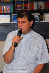 22 Iulie 2009 » Ovidiu Ambrozie BORTĂ BOA – Boa(la) la români