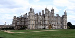 Burghley House (janet7r) Tags: blog burghleyhouse