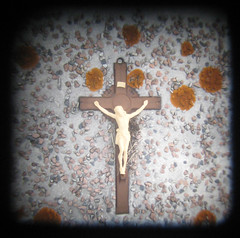 ttv cross3