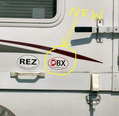 2009 08 OBX ~ Roanoke Pow Wow 121