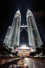 Malaysian Icon 2