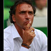 Trainer-coach, Robert Maaskant