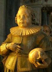 Anglų lietuvių žodynas. Žodis witches' butter reiškia raganų sviesto lietuviškai.