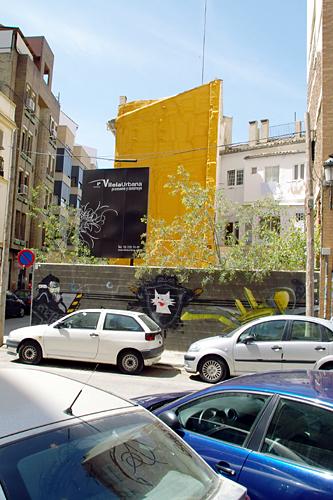 street-art-ruzafa
