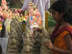 IMG_0178 (Ashutoshstream) Tags: ganapati bappa moraya